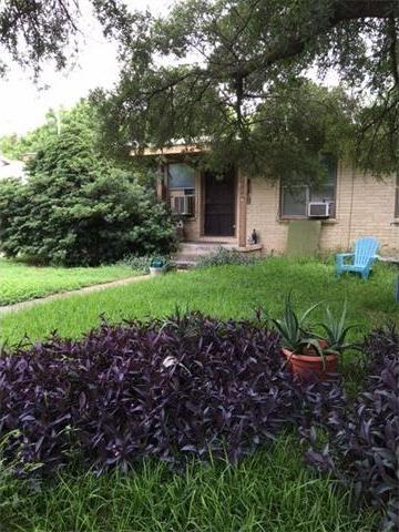 1306 Payne Ave, Austin, TX 78757