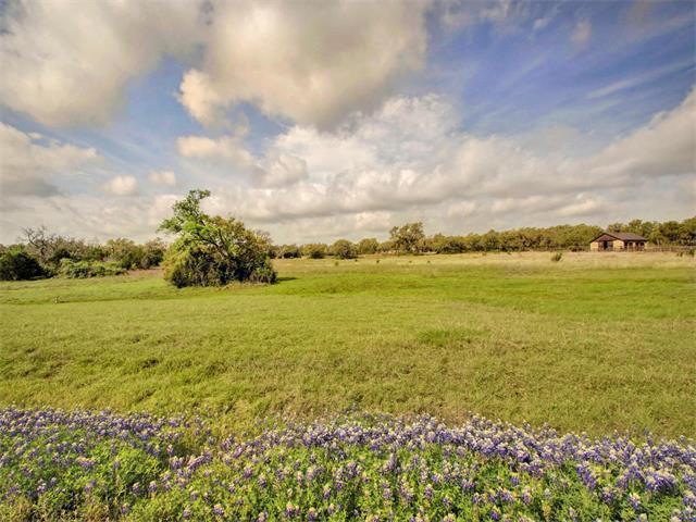 9113 Robinson Family Rd, Austin, TX 78738