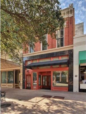 Photo of 920 Congress Ave #B, Austin, TX 78701
