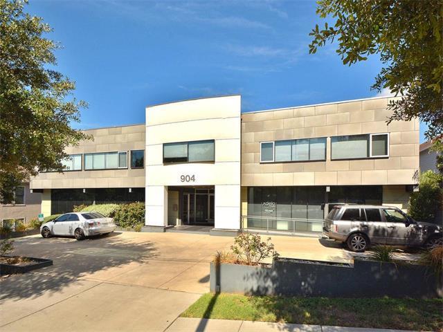 904 West Ave #203, Austin, TX 78701