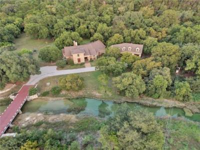 Photo of 18106 Angel Valley Dr, Leander, TX 78641