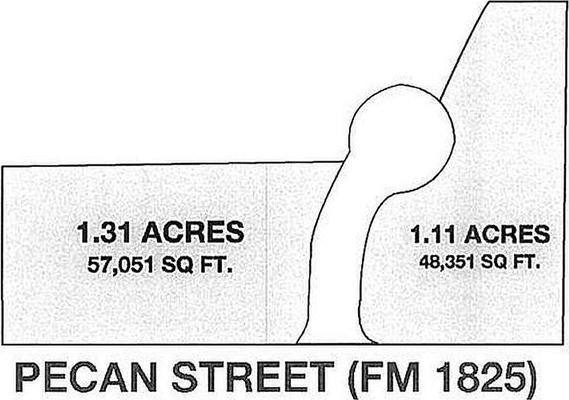 100 Rex Kerwin Ct, Pflugerville, TX 78660