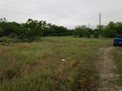 Photo of 1850 Fm 1969, Other, TX 75630