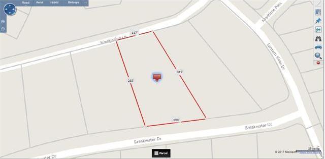 17505 Navigation Ln, Jonestown, TX 78645