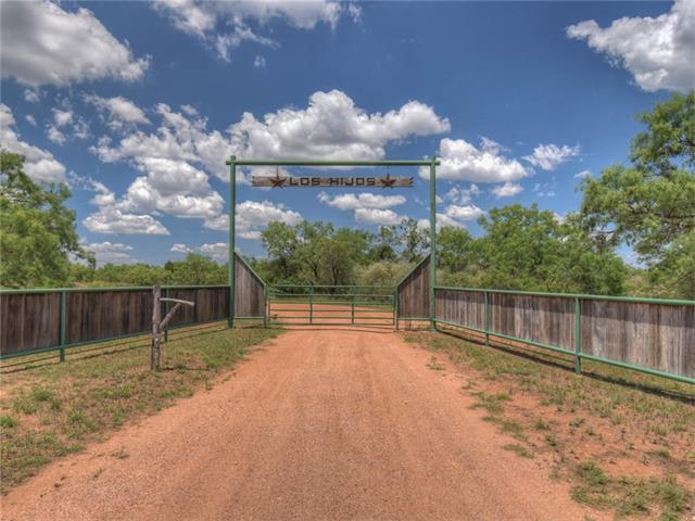 125 Private Rd 678 33 Acres, Other, TX 76887