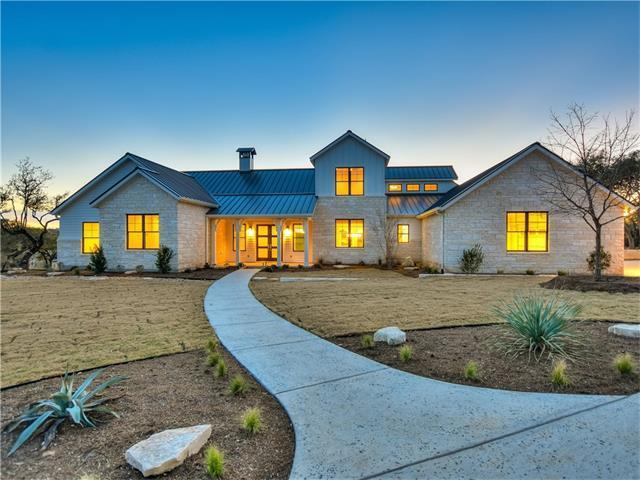 17017 Whispering Breeze, Austin, TX 78738