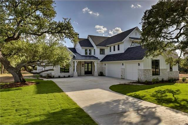 405 Victorian Gable Dr, Dripping Springs, TX 78620