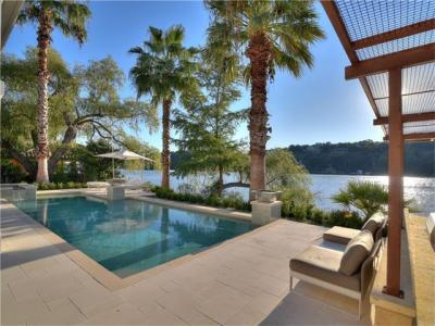 Photo of 4516 Island Cove, Austin, TX 78731