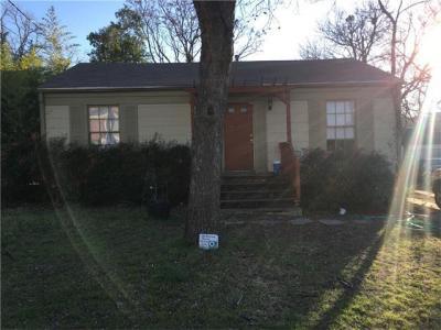 Photo of 819 E 31st St, Austin, TX 78705