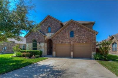 Photo of 20912 Havant Way, Pflugerville, TX 78660