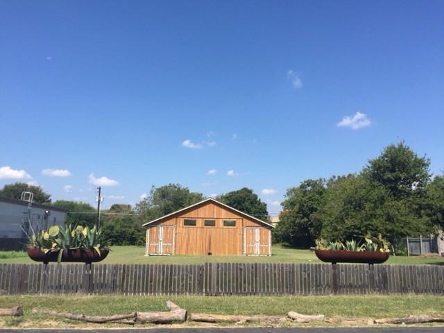 12502 Tomanet Trl, Austin, TX 78727