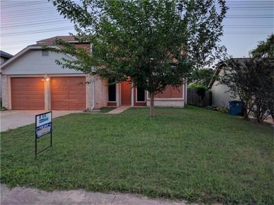 Photo of 1404 Atterbury Ln, Austin, TX 78753