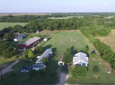 Photo of 619 Cr 129, Taylor, TX 76574