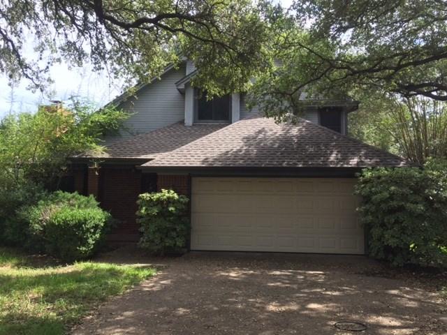 6202 Mifflin Kenedy Ct, Austin, TX 78749