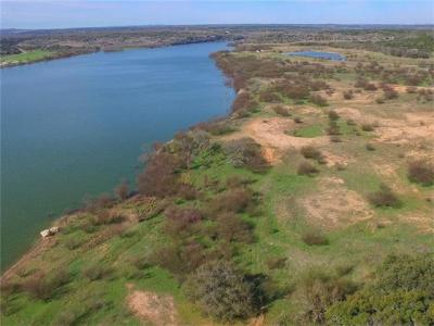 Photo of 110 County Road 344, Marble Falls, TX 78654