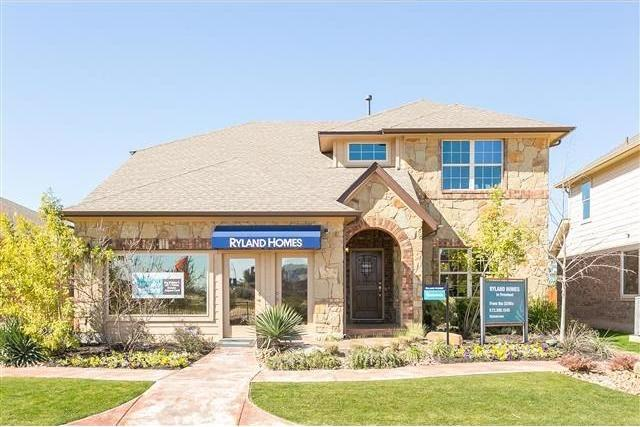 4928 Scenic Lake, Georgetown, TX 78626