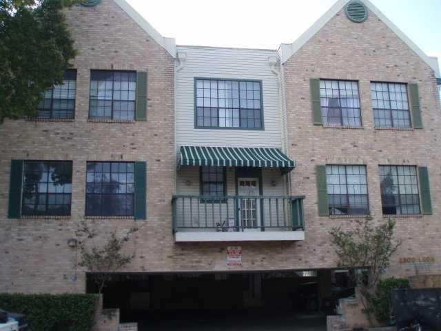 2300 Leon St #101, Austin, TX 78705