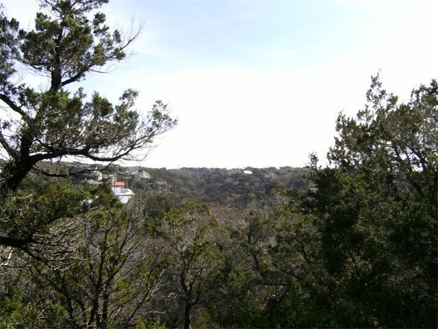 2604 Crazyhorse Pass, Austin, TX 78734