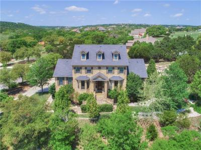 Photo of 3507 Bachelor Gulch, Leander, TX 78641