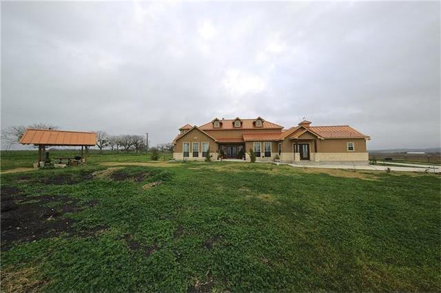 5348 Dreibrodt Rd, San Marcos, TX 78666