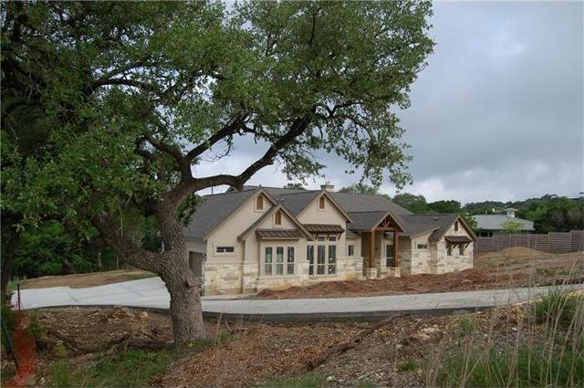 1046 Sunset Canyon Dr S, Dripping Springs, TX 78620