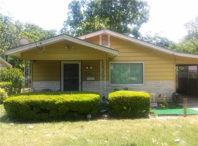 4705 Oak Cliff Dr, Austin, TX 78721