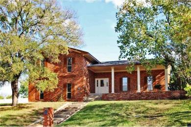 704 Davis Cir, Harker Heights, TX 76548
