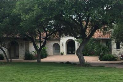 Photo of 105 Brooks Hollow Rd, Lakeway, TX 78734