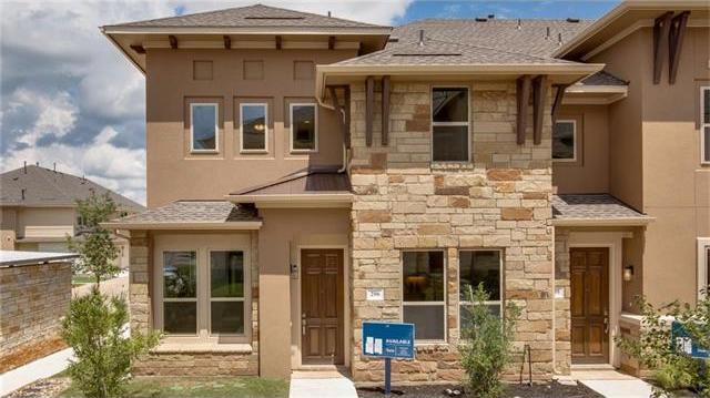 13800 Lyndhurst St #296, Austin, TX 78717