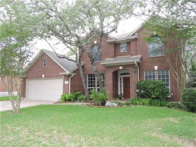 Photo of 10404 Ember Glen Dr, Austin, TX 78726