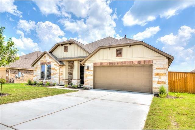 19405 Polden Hills, Pflugerville, TX 78660