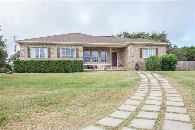 1550 Johnson Rd, Canyon Lake, TX 78133