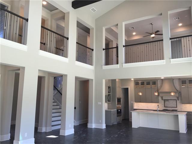 513 Woodside Terrace, Lakeway, TX 78738