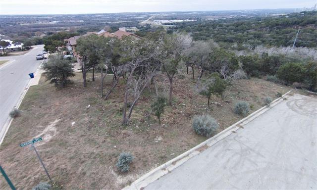 759 Mission Trl, New Braunfels, TX 78130