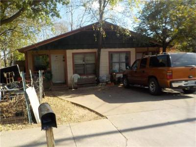 Photo of 6909 Meador Ave, Austin, TX 78752