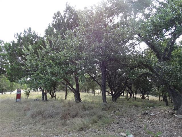 18019 Kingfisher Ridge Dr, Lago Vista, TX 78645