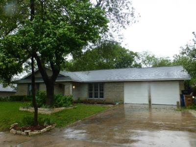 Photo of 1213 Warrington Dr, Austin, TX 78753