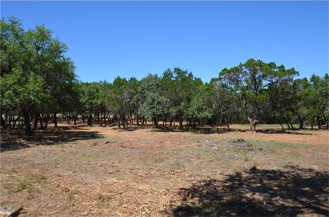 P20 Emerald Point Cv, Driftwood, TX 78619