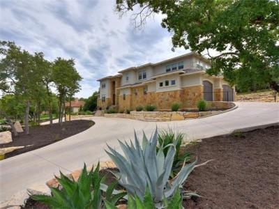 Photo of 1401 Roaring Frk, Leander, TX 78641