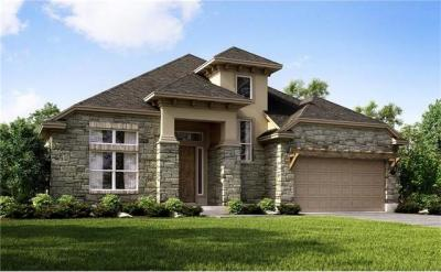Photo of 20108 Cloughmore Ct, Pflugerville, TX 78660
