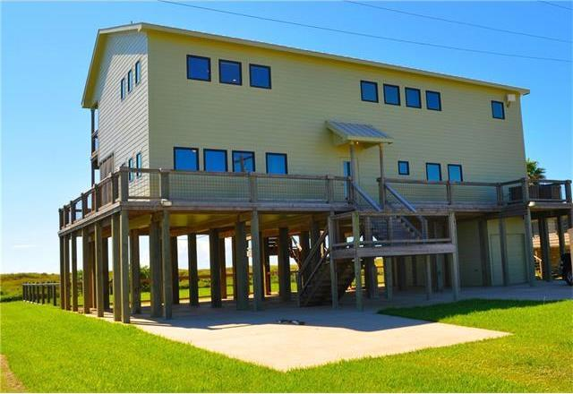 512 Beachfront, Other, TX 77457