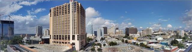 507 Sabine St #903, Austin, TX 78701