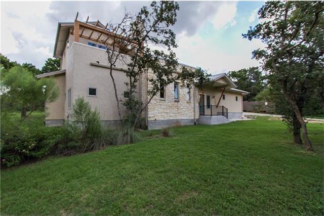 6413 Forest Hills Dr #C, Austin, TX 78746