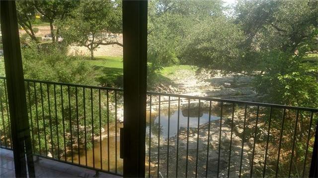 2700 Bee Caves Rd #111, Austin, TX 78746