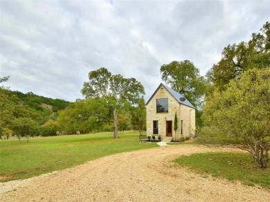 401 Lost Valley Rd, Dripping Springs, TX 78620