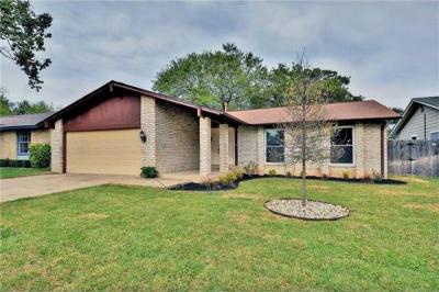 Photo of 12112 Grey Fawn Path, Austin, TX 78750