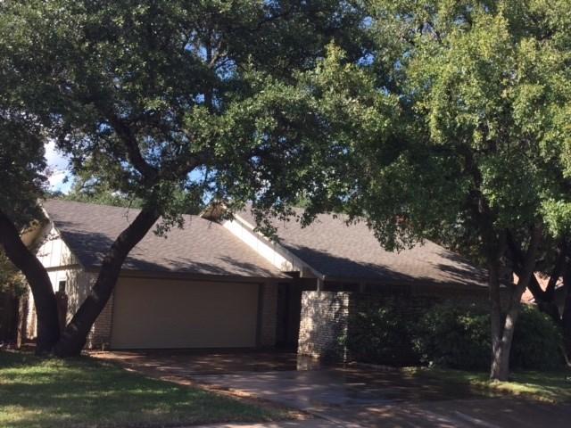 10036 Woodland Village Dr, Austin, TX 78750