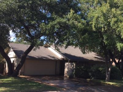 Photo of 10036 Woodland Village Dr, Austin, TX 78750