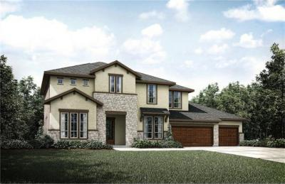 Photo of 2004 Milan Meadows Ct, Leander, TX 78641