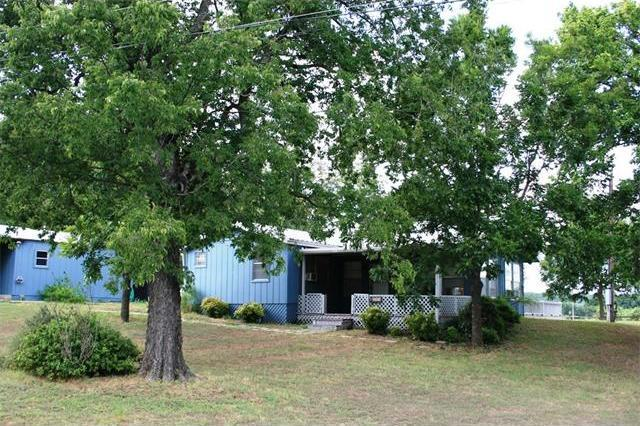 2203 County Road 402, Marble Falls, TX 78654
